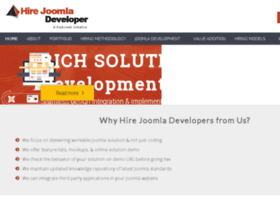 joomla-developer.net