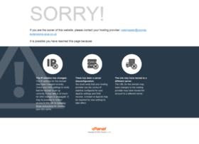 joomla-extensions.qlue.co.uk