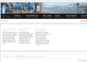 joomla-gnu.com