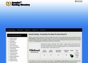 joomla-hosting-directory.com