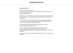 joomla-howto.net