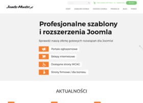 joomla-monster.pl