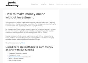 joomla-outsourcing.com