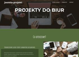 joomla-projekt.pl