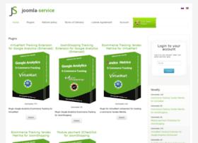 joomla-service.in.ua