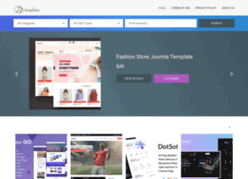 joomla-templates.com