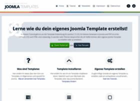 joomla-templates.de