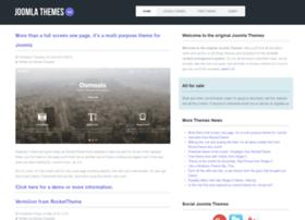 joomla-themes.co.uk