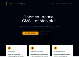 joomla-themes.fr