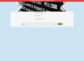joomla-tweets-demo.jextn.com