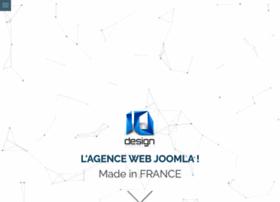joomla-web-designer.com