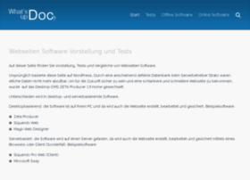 joomla-wordpress-drupal.de