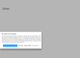 joomla-workshop.de