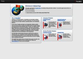 joomla.com.es