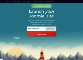 joomla.com