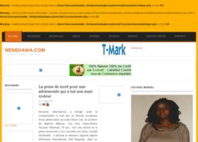 joomla.nenehawa.com