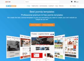 joomla.olwebdesign.com