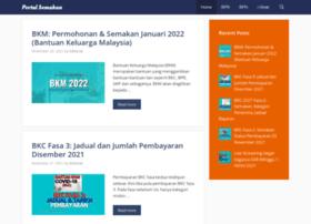 joomla.org.my
