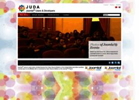 joomla.org.tr