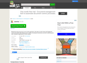 joomla.soft32.com