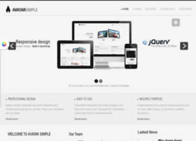 joomla.superwebnames.com