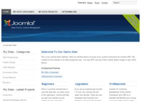 joomla.techguystaging.com