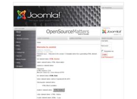 joomla1.themebot.org
