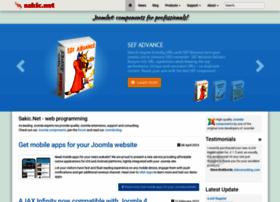 joomla15.sakic.net