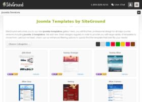 joomla15.siteground.com