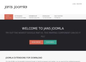 joomla16.jansangill.dk