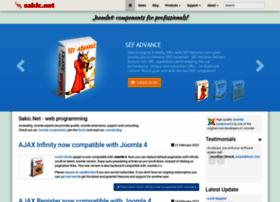 joomla17.sakic.net