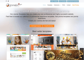 Joomla2you.com