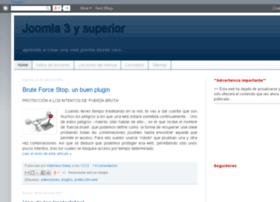 joomla3plus.blogspot.com