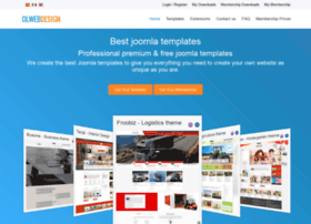 joomla5.olwebdesign.com