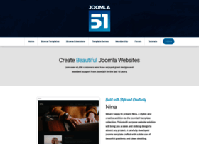 joomla51.com