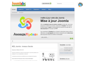 joomlabc.com