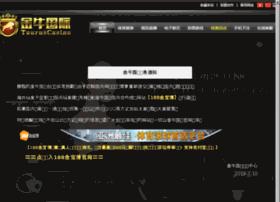 joomlabo.net