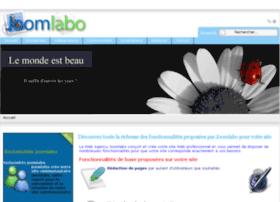 joomlabo.org