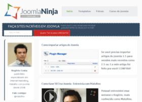 joomlabr.org