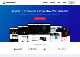 joomlabuff.com