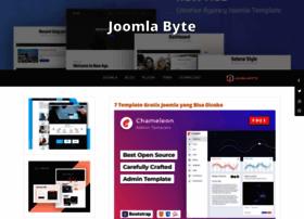 joomlabyte.com