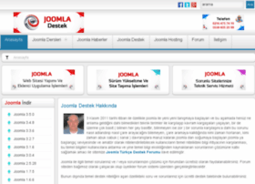 Joomlacms.eu.org