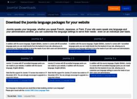 joomlacode.org
