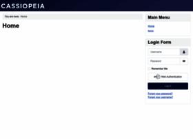 joomlacreator.com