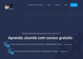joomlacurso.com.br