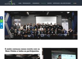 joomladaybrasil.org