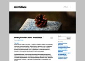 joomladaysp.com.br