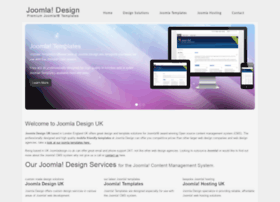 joomladesign.co.uk