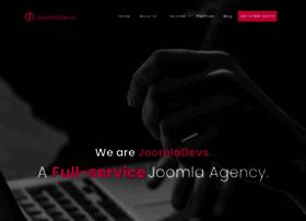 joomladevs.com