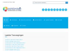 joomladownloads.nl